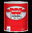 Wanda 2K Multi-Primer 4LT