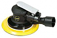150ml Palm Sander Air - Self Vacuum Type