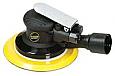 150ml Palm Sander Air - Self Vacuum Type
