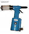 Air Suction Riveter