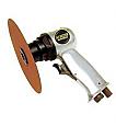 125MM Sander Air - High Speed