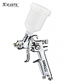 Star Mini Spray Gun