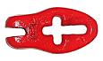 Universal Chain Lock