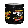 Meguiars Detailing Clay: 200g