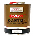 Cam Paint Stripper 4lt