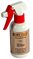 Rust Converter: 250ml & 1LT