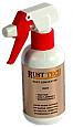 Rust Converter: 250ml & 1LT