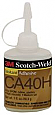 3M Scotch-Weld Instant Adhesive 28.3g