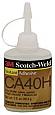 3M Scotch-Weld Instant Adhesive 28.3g