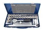 "41 Piece 1/2"" Drive Socket Set"