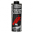 Bodyworx Stone Guard Solvent Based 1lt