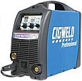 CIGWeld Transmig 175i Multiprocess Inverter