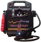 P1224 12/24v Truck Start 2