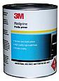 3M Plastiprime 1lt